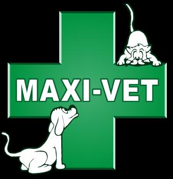 MAXI-VET